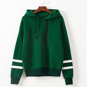 Sweatshirt 1 Dropshipped products, individuals do not buy, buy will not send! 80517-geekbuyig
