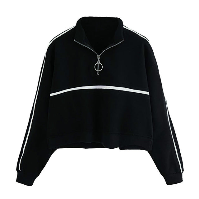 Sweatshirt 6 Dropshipped products, individuals do not buy, buy will not send! 80818-geekbuyig