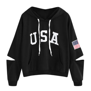 Sweatshirt 1 Dropshipped products, individuals do not buy, buy will not send! 80914-geekbuyig