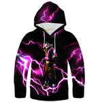 3D Battle Royale Hoodie Sweatshirt Fortnit Game Men Women Hoodies Casual Sweatshirt Cute Hoodie Christmas Fortniter Hoodies Gift-geekbuyig