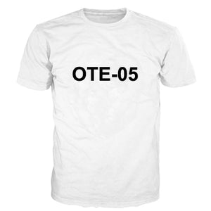 ONSEME Drop Shipping Custom 3D T Shirt Men/Women Summer Short Sleeve Tees Customer Customize Letters T Shirts Fashion Tops-geekbuyig