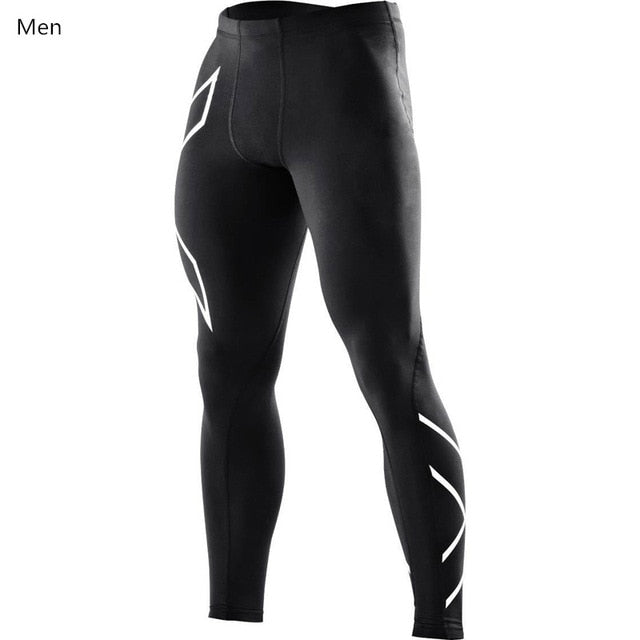 summer New Fashion Thin section Pants Men Casual Trouser Jogger Bodybuilding Fitness Sweat Time limited Sweatpants-geekbuyig