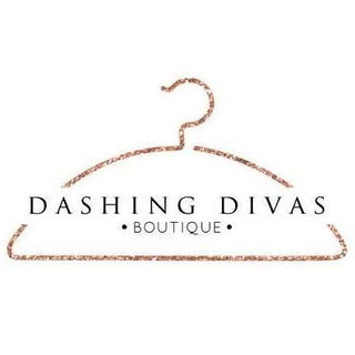 Dashing Divas Boutique