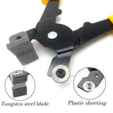 2 in 1 Glass & Tile Cutter Plier