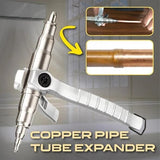 Copper Pipe Tube Expander