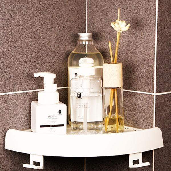 Clever Corner Shelves (BUY 1 TAKE 1 FREE)