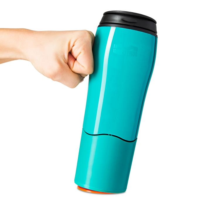 Spill-Proof Mighty Mug