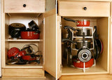 Kitchen Cookware Organizer (BUY 1 GET 1 FREE)