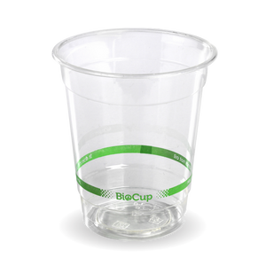 250ml BioCup - R-250