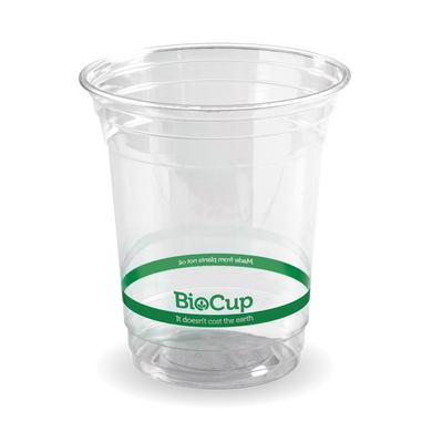 420ml BioCup - R-420