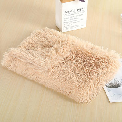 [Hot Selling 50% OFF] COMFY CALMING DOG/CAT BLANKET