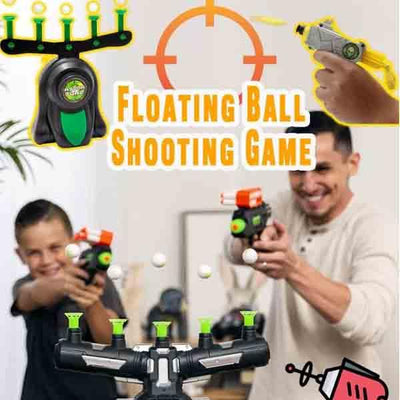 [Christmas Hot Sale, 45% OFF]HOVER SHOT - IlifeGadgets