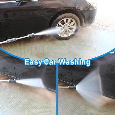 【50% OFF+FREE SHIPPING】Pressure Washer Trigger Gun Spray