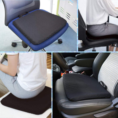 【50% OFF】——GEL SEAT CUSHION - IlifeGadgets