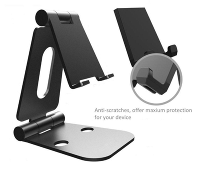 【BUY 2 GET EXTRA 10%OFF+FREE SHIPPING】Dual Foldable Playstand