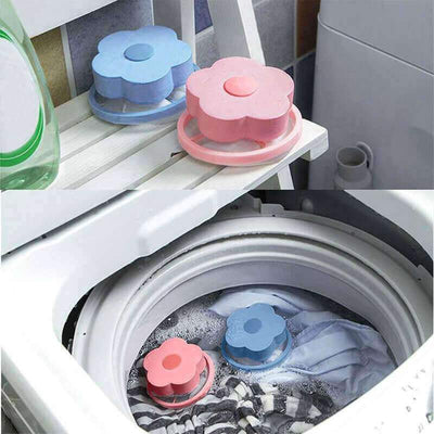 【BUY 2 GET EXTRA 10%OFF+FREE SHIPPING】Floating Pet Fur Catcher