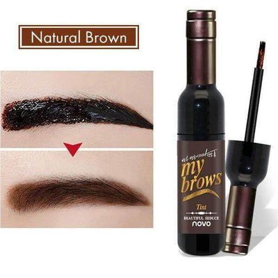 【50% OFF+FREE SHIPPING】Tattoo Brow Gel Tint