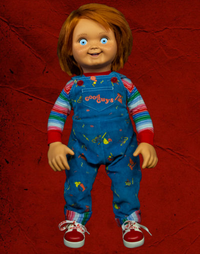 2020🔥Dolls Chucky / Childs Play
