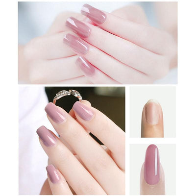 【Buy 2 Get Extra 10% Off & Free Shipping】PolyGel Nail Kit