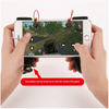 【Last Day 49% Off +Free Shipping】MobilePro All-in-1 Gaming Controller