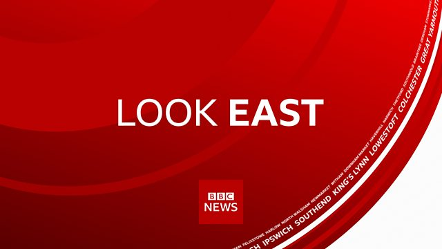 BBC Look East Coverage