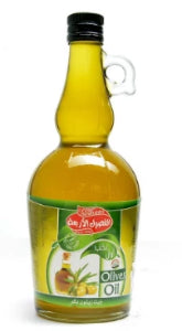 four seasons olive oil 750ml