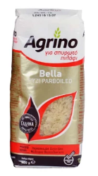 Agrino Bella Rice 500g