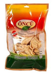 Oncu Dried Courgette