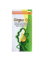OIL GIRGEER 125ML