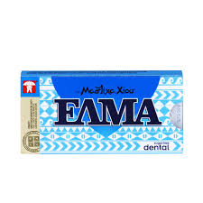 10PCS CHEWING GUM