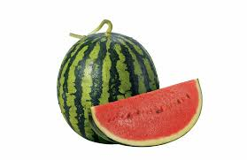 WATERMELON Each