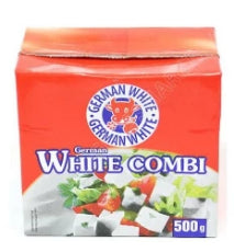 German Combi Cheese 500g