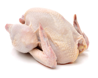 Chicken Medium size Each