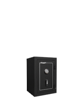 Stealth HS8 Home Safe