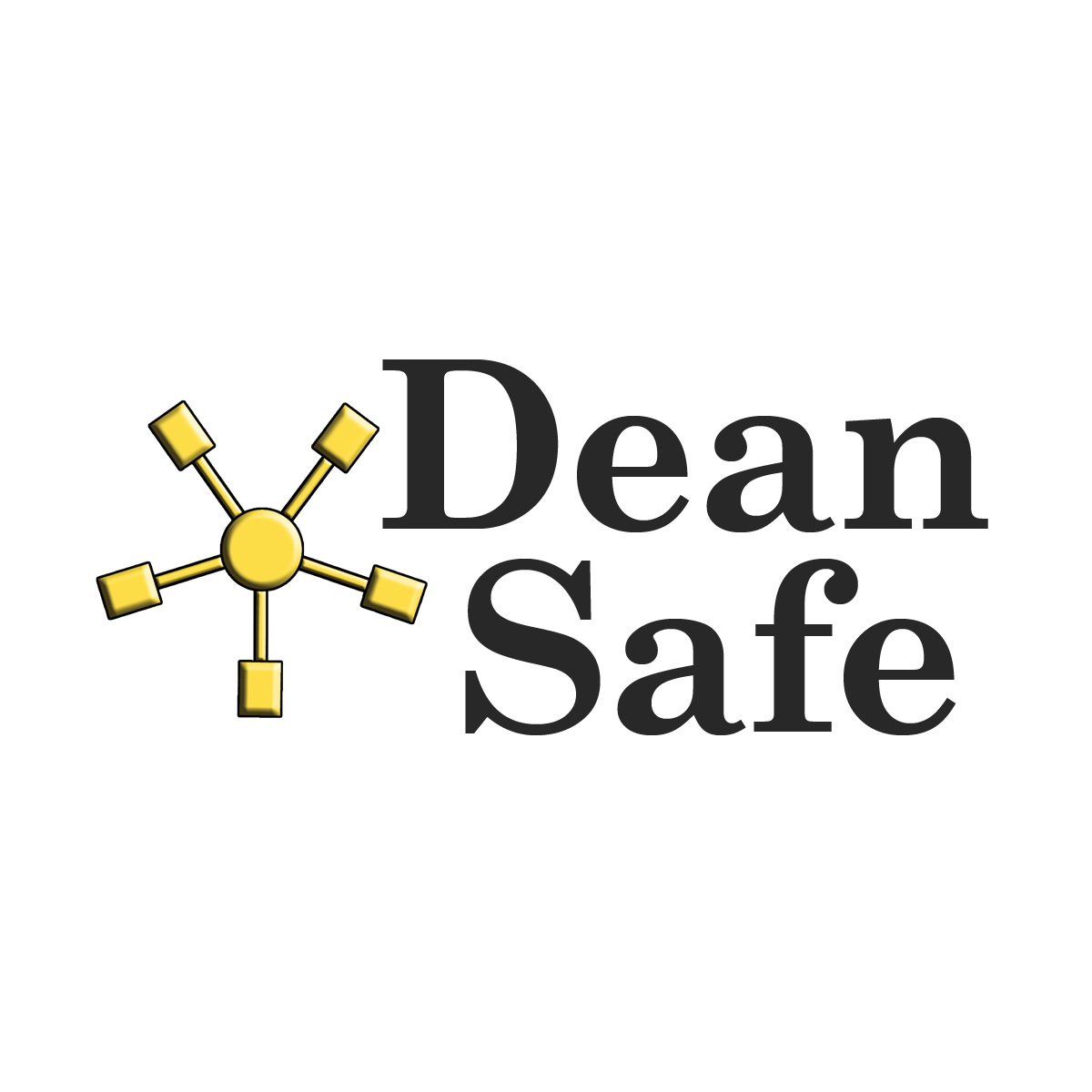 DeanSafe com - Gun Safes, Home Safes & High Security Safes