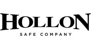Hollon Logo