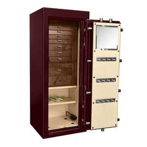 Fort Knox Legacy 6026 Home Safe - Dean Safe