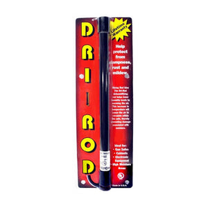 "Dri-Rod 12"" Dehumidifier Rod DR-12 - Dean Safe"