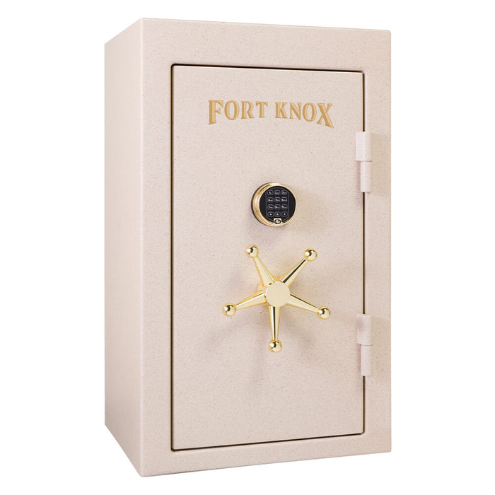 Fort Knox Spartan 4026 Home Safe