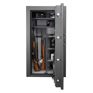 Fort Knox Maverick 6637 Gun Safe - Dean Safe