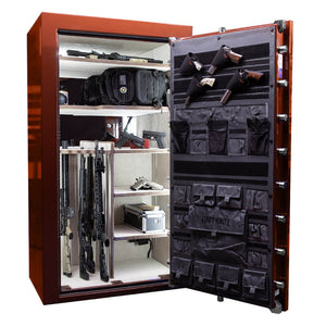 Fort Knox Maverick 7241 Gun Safe - Dean Safe