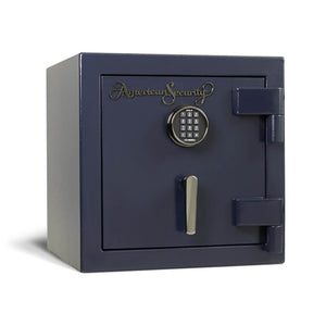 AMSEC AM2020 Home Office Safe - Exterior