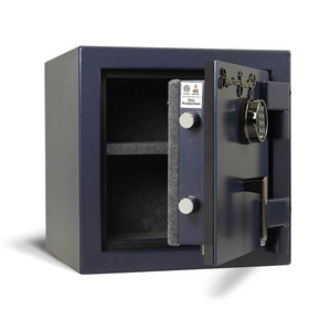 AMSEC AM2020E5 American Security Home & Office Safe - Dean Safe