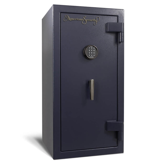 AMSEC AM4020E5 American Security Home & Office Safe