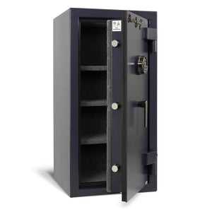 AMSEC AM4020E5 American Security Home & Office Safe - Dean Safe