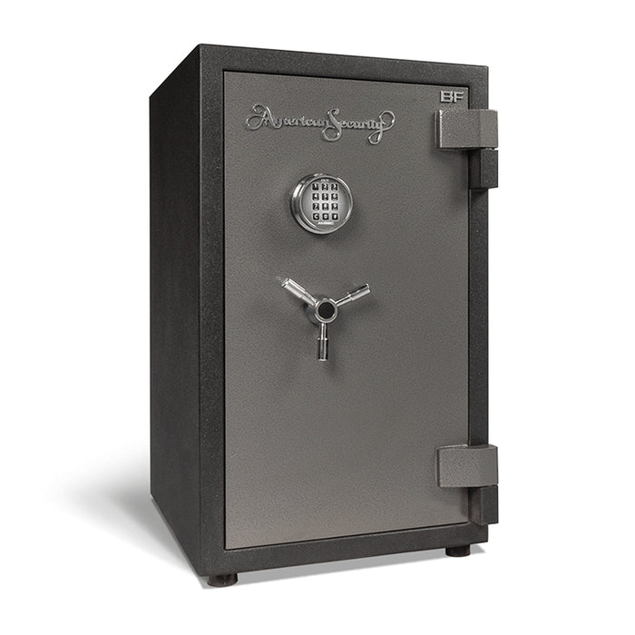 AMSEC BFS2815E1 American Security Burglary and Fire Safe