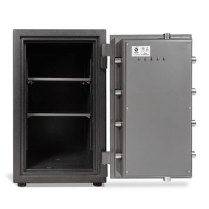 AMSEC BFS2815E1 American Security Burglary and Fire Safe - Dean Safe