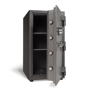 AMSEC BFS3416E1 American Security Burglary and Fire Safe - Dean Safe