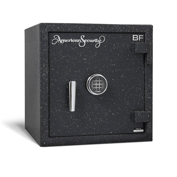 AMSEC BF1716 American Security Burglary and Fire Safe