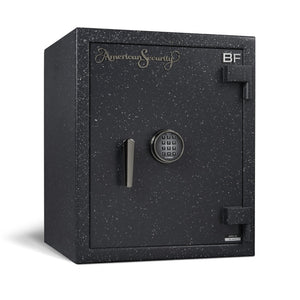 AMSEC BF2116 American Security Burglary and Fire Safe